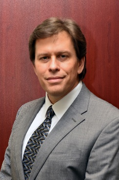 Profile picture of Darren Handler, director of IT research and development at MEDNAX Health Solutions Partner.
