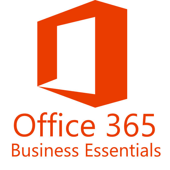 Office Business 365 Essentials