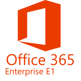 Office Enterprise E1