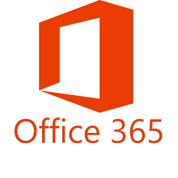 Office 365 - pacchetti