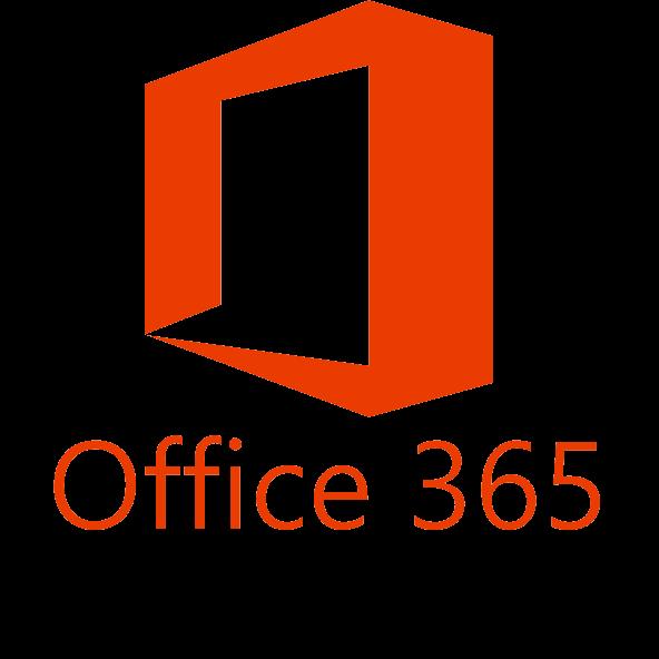 Office 365 Altri Prodotti