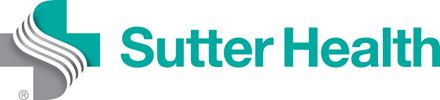 Sutter Health moves to Office 365 to help strengthen patient care