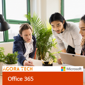 assistenza-supporto-office365