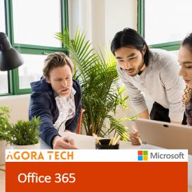 assistenza-supporto-office365