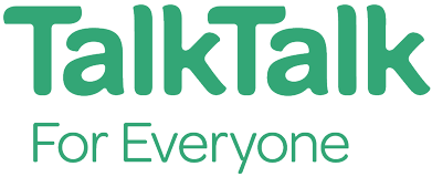 TalkTalk Telecom Group outthinks the competition by empowering employees with Microsoft 365 Enterprise