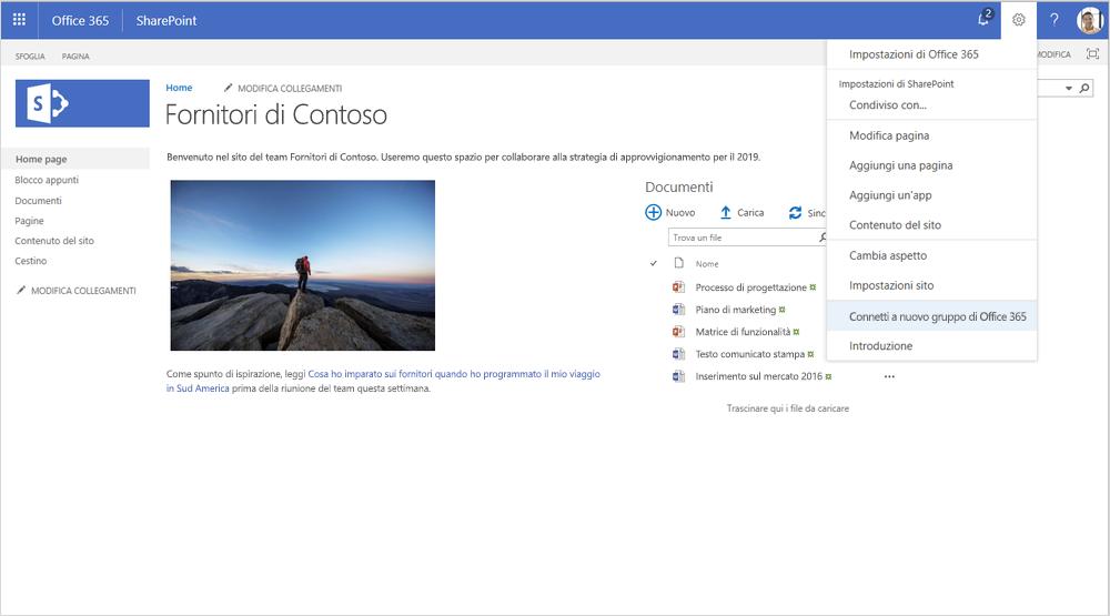 Novità di giugno per Microsoft 365: semplificare il lavoro in team e la sicurezza