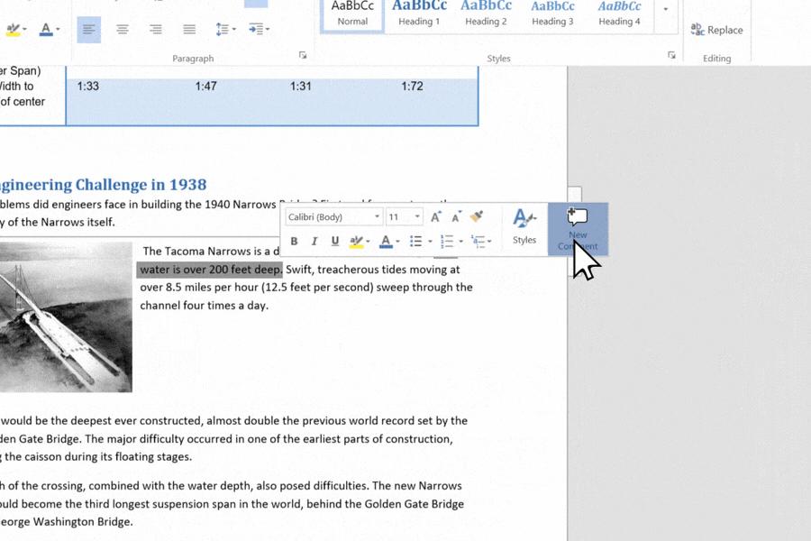 Novità di agosto per Microsoft 365: strumenti per aumentare la produttività nell'ambiente di lavoro moderno