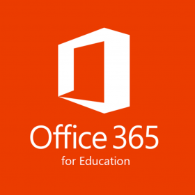 Office 365 - Studenti