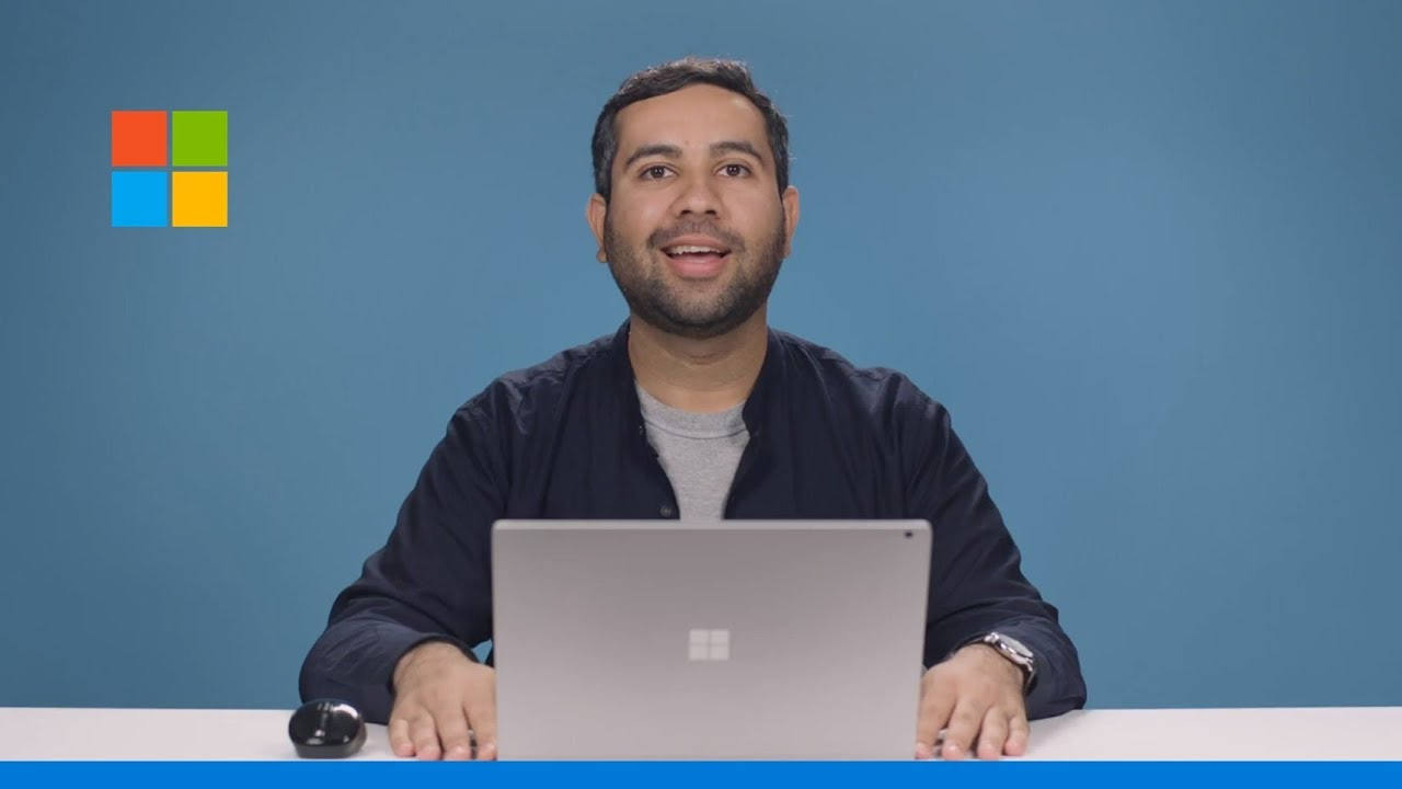 You Can Speed Grade Assignments With Microsoft Teams