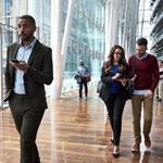 5 passaggi per potenziare la trasformazione digitale con Microsoft 365
