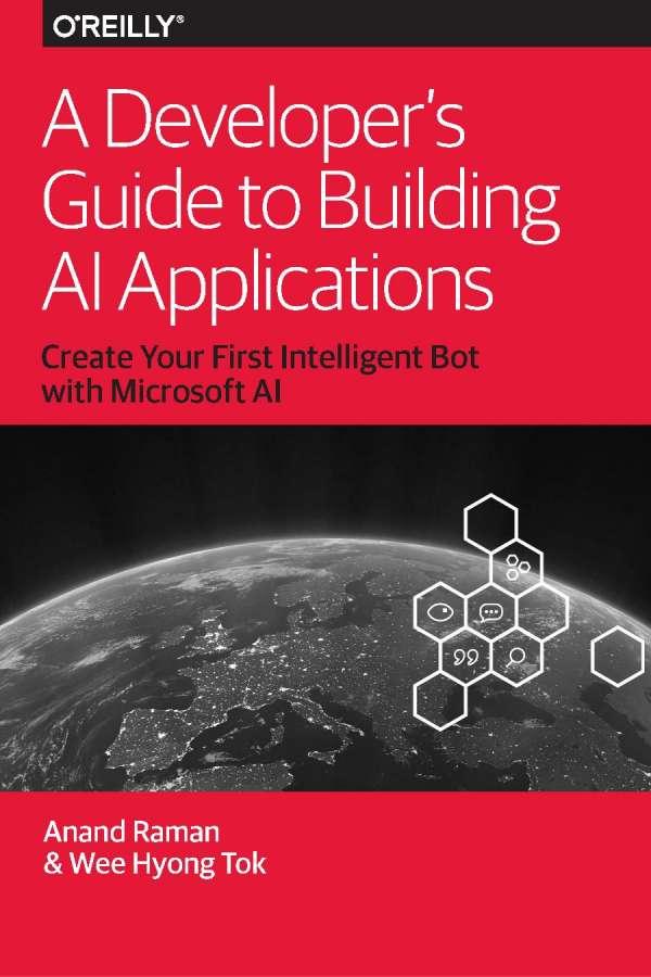 A Developer's Guide to Building AI Application