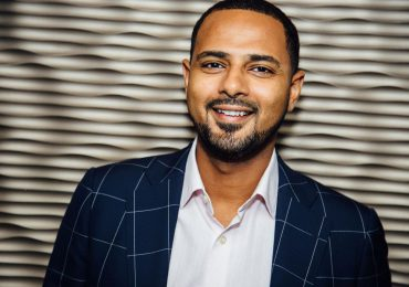 The AI Revolution Is Here – A Podcast And Interview With Nate Yohannes