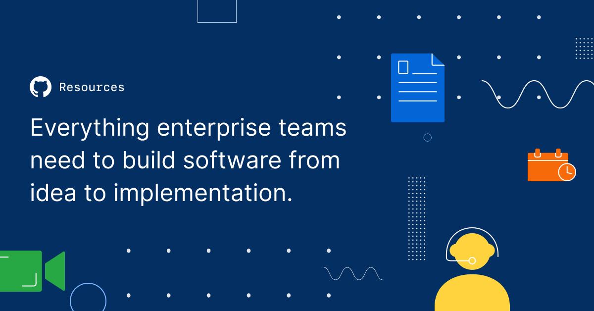 Top seven tips for faster application development with DevOps